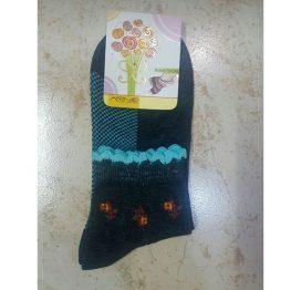 socks for women pakistan