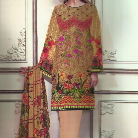 abiha-collection-lawn