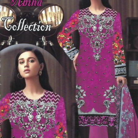 magenta-lawn-collection-2018