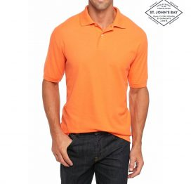 orange-sjb-tshirt