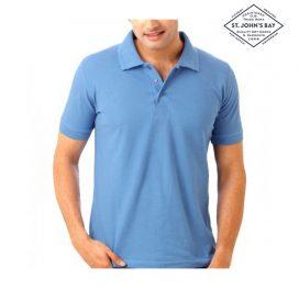 sjb-t-shirt