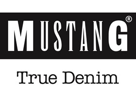Mustang-True-Denim
