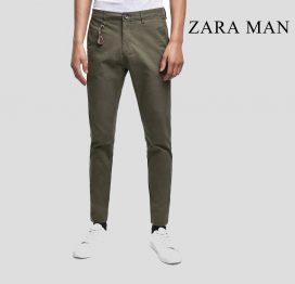 Buy Zara Man Jeans Pants Online Shopping In Pakistan