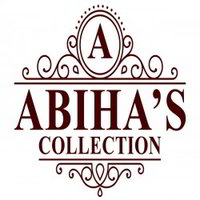 abiha collection