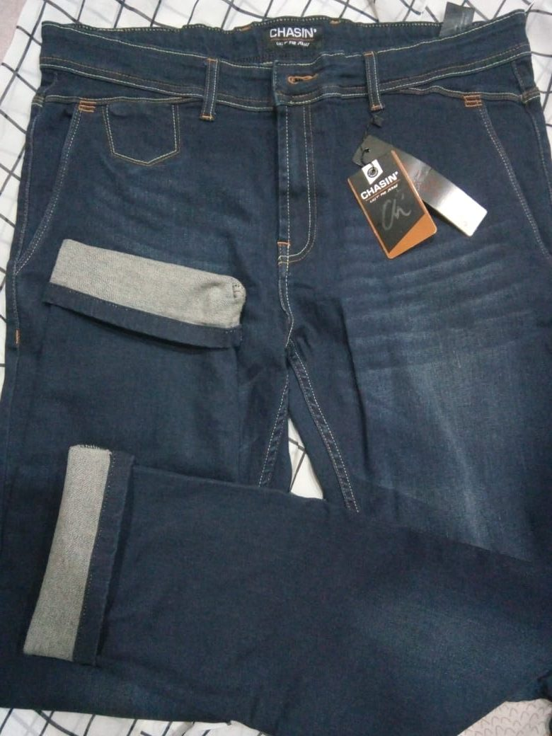 chasin blue denim jeans (1)