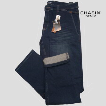 chasin blue denim jeans pakistan