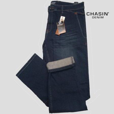 chasin blue denim jeans pakistan
