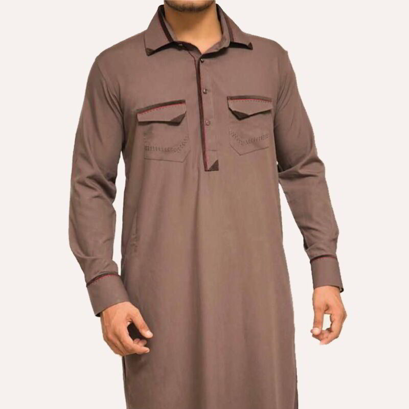 desinger-kurta-mens-pakistan