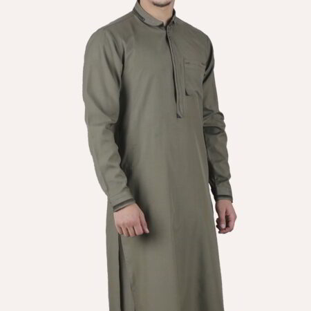 mens-regular-fit-kurta-design