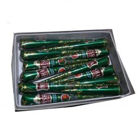 pack-of-12-cone-mehndi