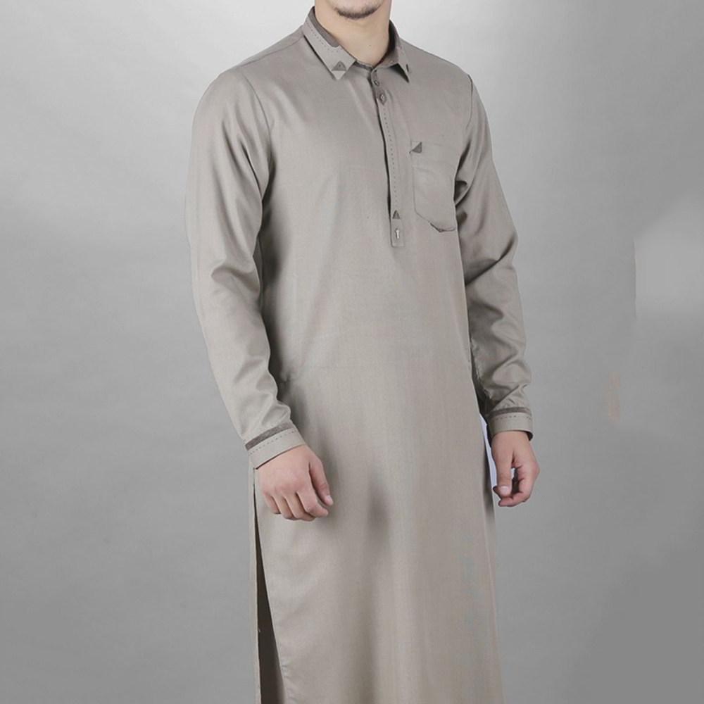 4f9b6a6a8f Buy Grey Shalwar Kameez For Men - Shop Online in Pakistan