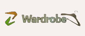 z-wardrobe