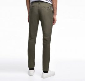 c9981bda Buy Zara Man Jeans & Pants - Online Shopping in Pakistan