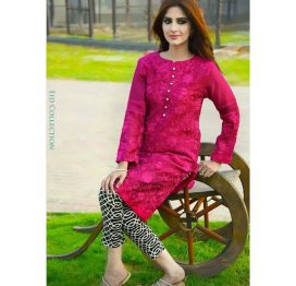embroidered-lawn-shafoon-dupatta