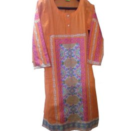 orange-full-embroidered-lawn