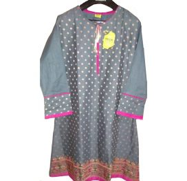 stitched-embroidered-kurti-shirt