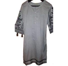 grey kurti shirt (1)