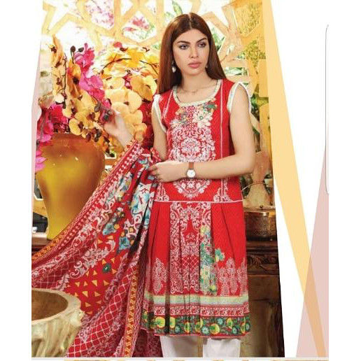 sanoor-red 3 piece suit-3
