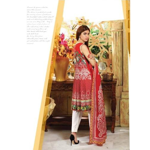 sanoor-red 3 piece suit2