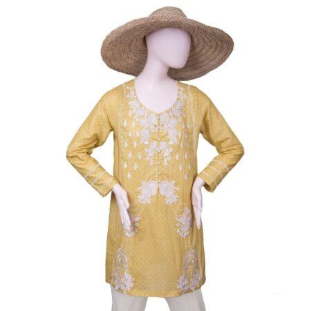 yellow saya pret shirt (2)