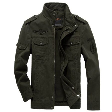 buy jackets online