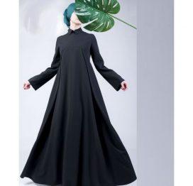 flard-abaya