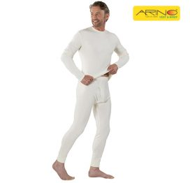 night suit-arino