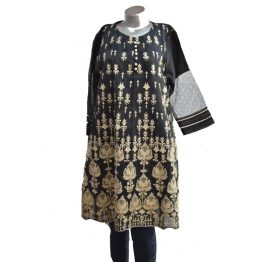 embrodiered-new-kurti