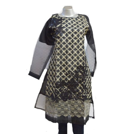 kurti on sale