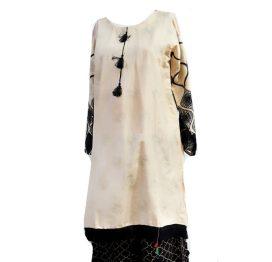 stylish-kurti