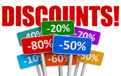 How to Find Real Discounts