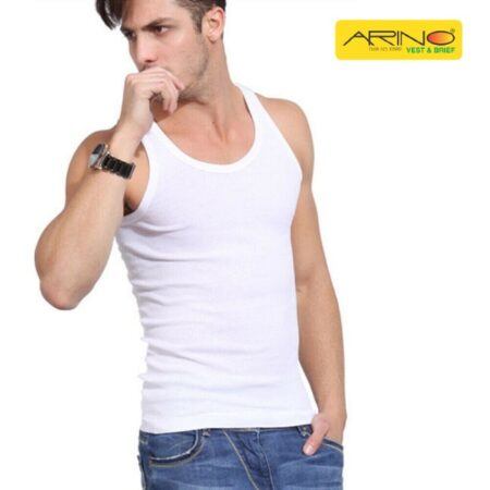 best men vest for summer and with cool feel