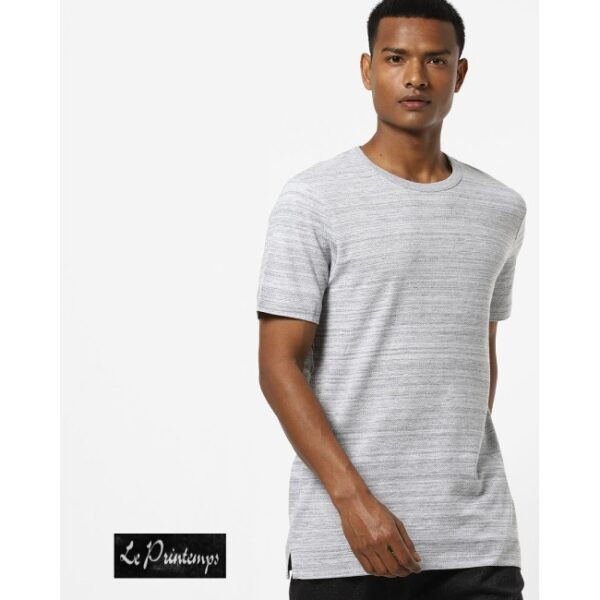 exportleftover t shirt in cotton online