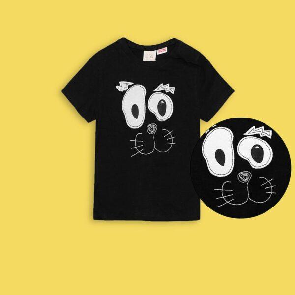 european branded kids clothing online pakistan