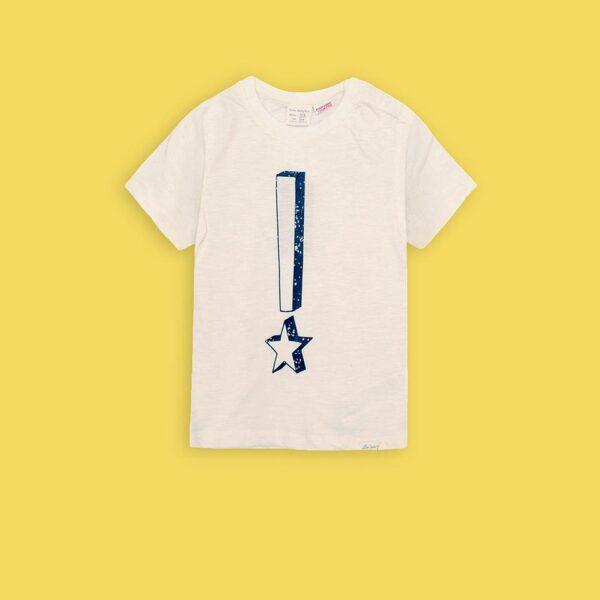 kids branded cloth online buy