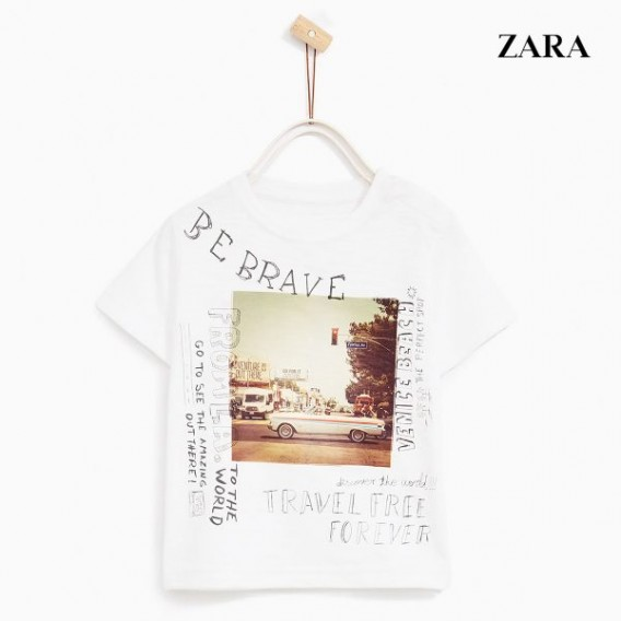 branded t shirts for kids online pakistan
