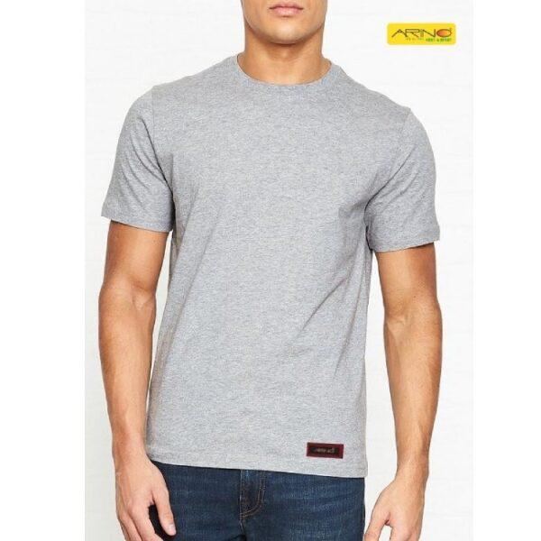 premium quality men cotton shirt online buy