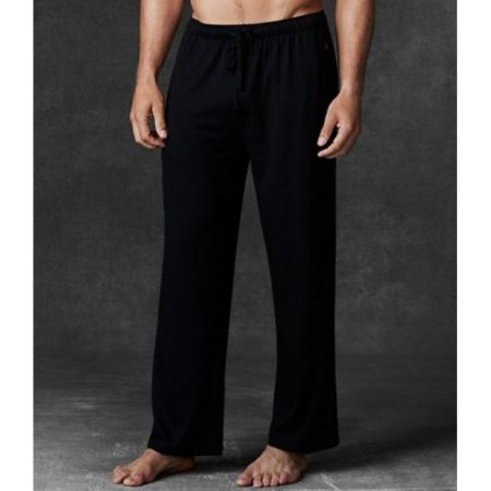 regular fit cotton men trouser