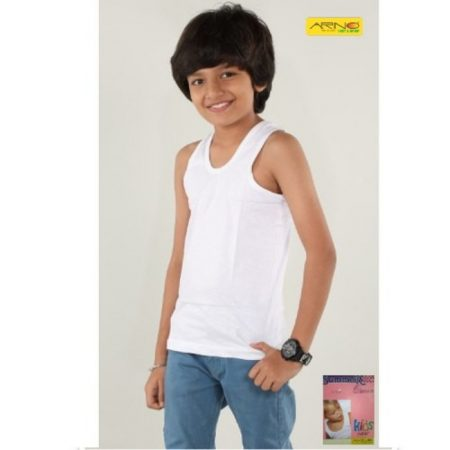 vests and bunyan for kids online buy