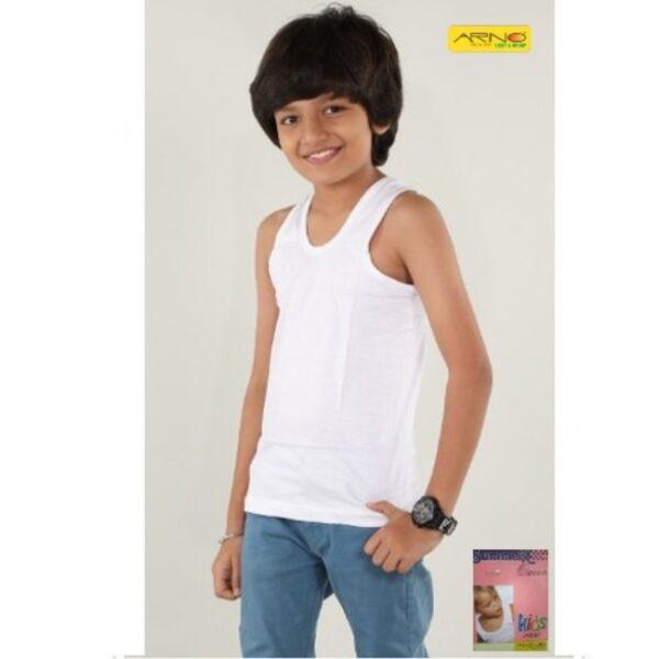 vests and bunyan for kids online buy