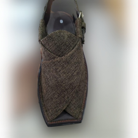 original handmade shoes online pakistan