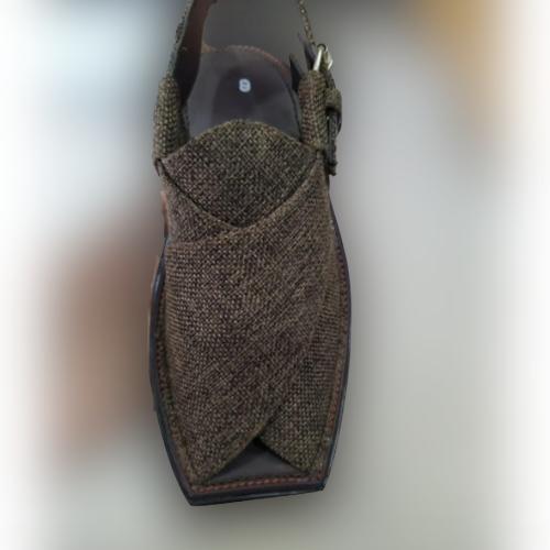 original handmade shoes online pakistan