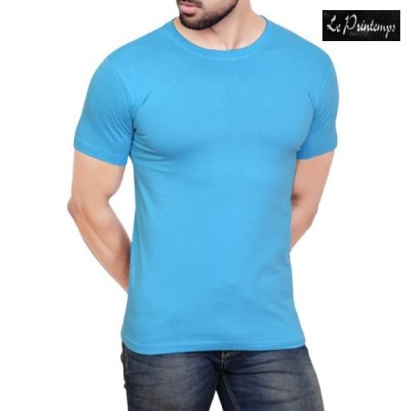 export quality original branded plain t shirts