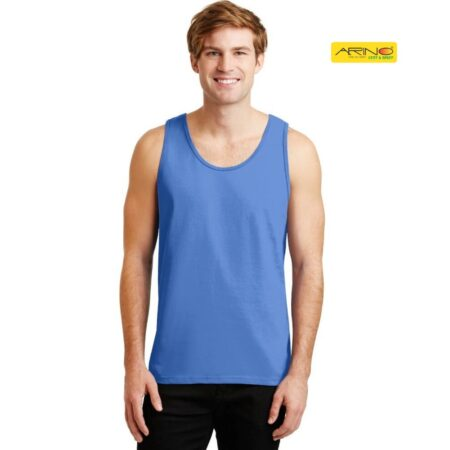 high quality colorful vests