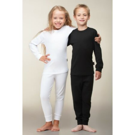 unisex kids clothing