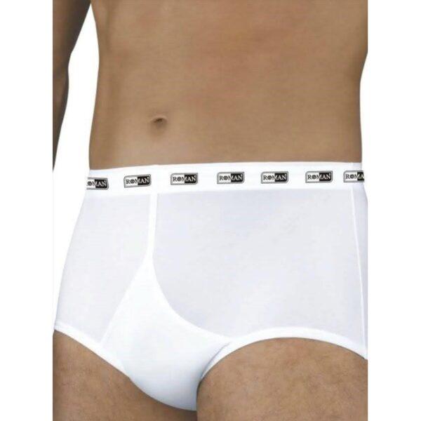 men lowest price underwear