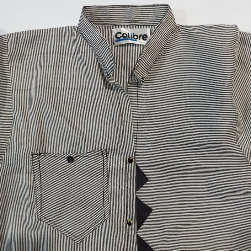Premium stitch branded casual short kurti