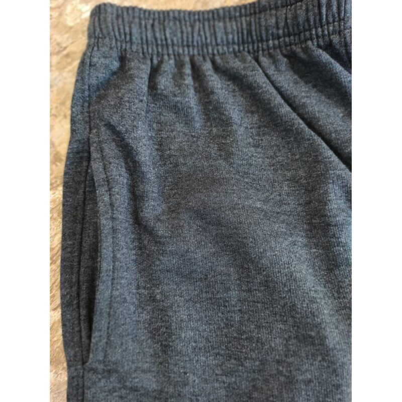 baggy fleece cotton the most comfortable winter warm trouser unisex