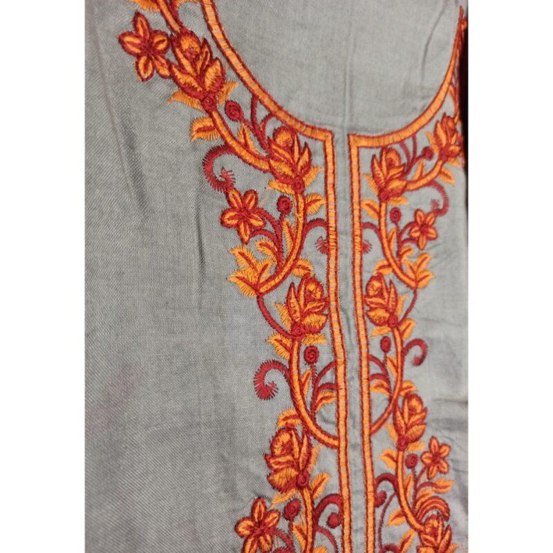 kharizma latest linen collection