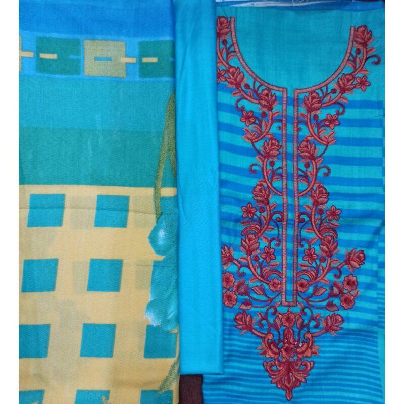 maria b replica linen collection